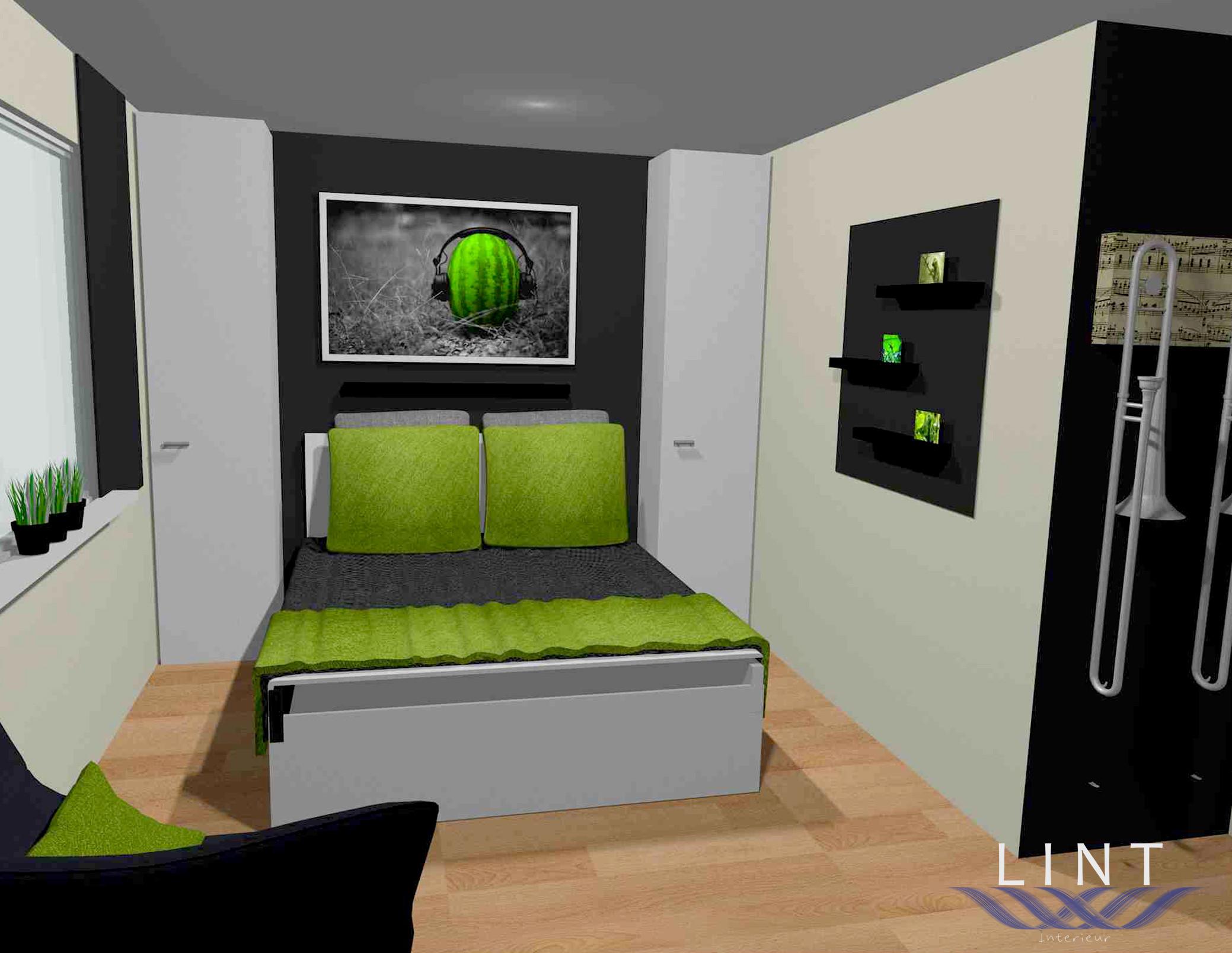Ontwerp kamer jongen baby - Kamer decoratie jongen jaar ...